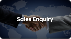 Sales_Enquiry-img