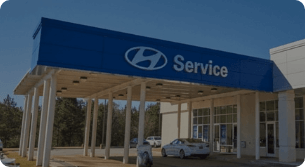 Service_Centers4-img