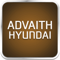 advaith_icon-img
